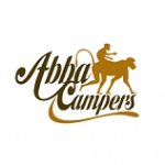 Abba Campers